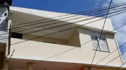 Título do anúncio: Casa para Venda em Salvador, Capelinha, 2 dormitórios, 1 banheiro