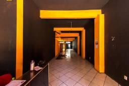 Escritório para alugar em Centro, Santa maria cod:15439