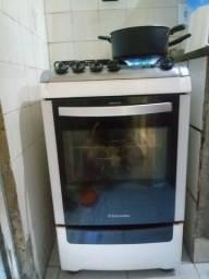 Vendo fogão R$200