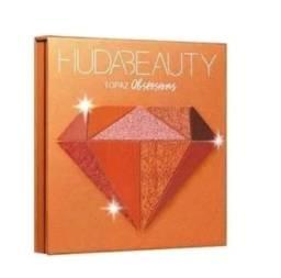 Huda Beauty Topaz Obsessions Original