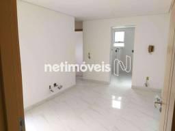 Título do anúncio: Apartamento à venda com 2 dormitórios em Santa mônica, Belo horizonte cod:798018