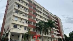 Apartamento para Locação próximo ao sambódromo, no meio do mundo.