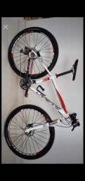Bike Lapierre Raid 529