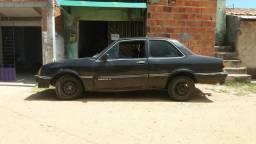 Vendo ou troco - 1991