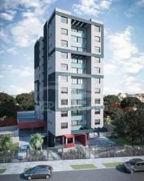 Apartamento à venda com 2 dormitórios em Jardim do salso, Porto alegre cod:RP5660