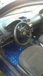 Polo hatch 03/04 - 2004