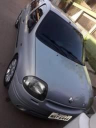 Renault Clio 2002 - 2002