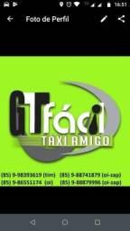 Táxi Amigo