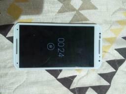 Moto X 2 32GB