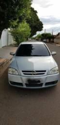 Astra 2006 Flex completo - 2006