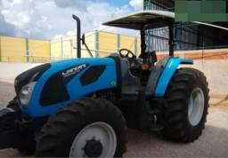 Trator Landforce 120 Nacional
