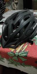Capacete High One