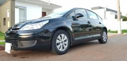 Citroen C4 Hatch 1.6 GLX - 2010