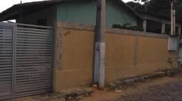 Casa para alugar em Vila de Ponta Negra
