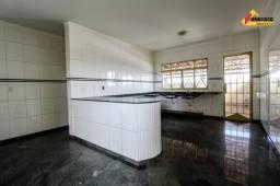 Apartamento para aluguel, 4 quartos, 4 vagas, Tietê - Divinópolis/MG