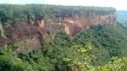 Fazenda 612 hectares em Pedra Preta