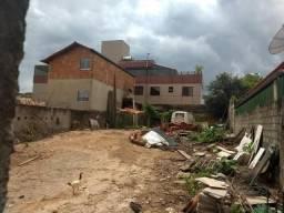 Loteamento/condomínio à venda em Minas brasil, Belo horizonte cod:20800
