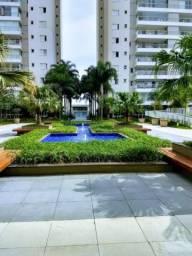 Apartamento à venda com 3 dormitórios cod:V29385AP