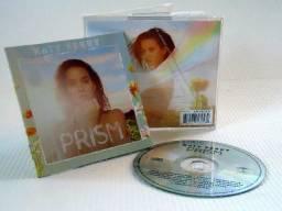 CD Katy Perry - Prism comprar usado  Santa Rita
