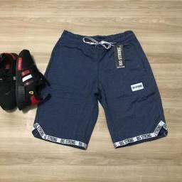 5808a749b Shorts e bermudas em Rondônia, RO | OLX