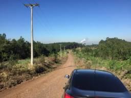 Terrenos/Chácaras de 1.000m2 em Estância Velha a 8kms do Centro !! Por apenas R$34.900