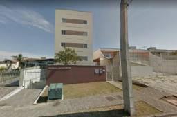 Apartamento 2 Quartos com Vaga Coberta - Próx. Centro Politécnico e Shopping Jd. Américas