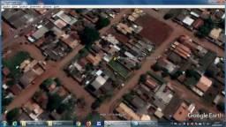 Terreno especial 360,00m² - Jardim Itamaracá - Campo Grande, MS