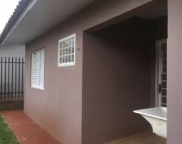 Casa 44 60m2 - Residencial Vila Real II