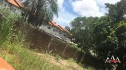 Terreno à venda em Porto, Cuiabá cod:585