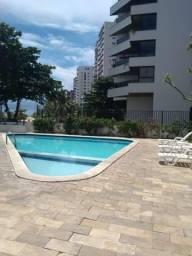 GMImoveis: Apartamento. Em Candeias B. Mar na frente do Calçadão.C/4Qts.3.500,C/T.Inclusa