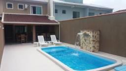 Casa para aluguel, 4 quartos, 1 vaga, brasilia - itapoá/sc