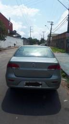 Siena EL 2011 1.0 R$ 19.000,00 - 2011