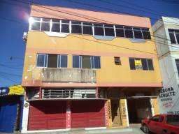 Escritório para alugar em Mathias velho, Canoas cod:L00374