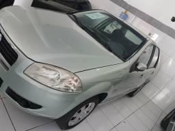 Siena El 1.0 2010 - 2010