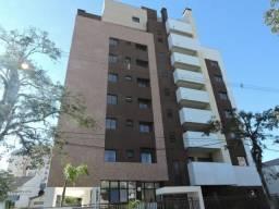 Apartamento, Cristo Rei, Curitiba-PR