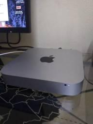 Mac Mini 2011 i5 - 4gb 500gb