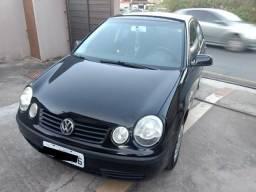 Polo 1.6 2003 - 2003