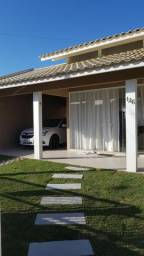 Casa aluguel de temporada praia do Porto Belo