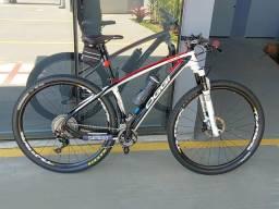 Bike Oggi Carbon 29