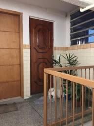 Vendo apartamento Cdhu