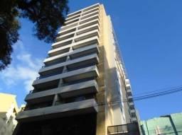 Apartamento com 1 dormitório para alugar, 44 m² por r$ 1.500/mês - centro - curitiba/pr