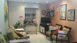 Apartamento à venda com 2 dormitórios em Centro, Porto alegre cod:461