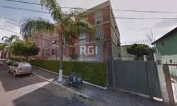 Apartamento à venda com 3 dormitórios em Partenon, Porto alegre cod:5759
