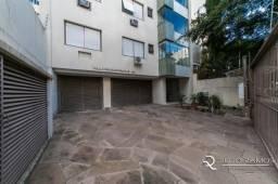 Apartamento à venda com 3 dormitórios em Petrópolis, Porto alegre cod:1368