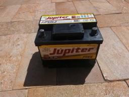 Bateria, bateria de carro, bateria 60Ah