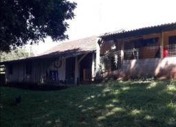 (AR2132) Chácara no Interior de Entre Ijuis, RS