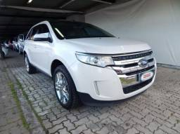 Ford Edge Limited 3.5 v6 4P - 2012
