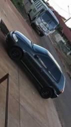 Fiat Palio 1.0 2001/02 - 2001