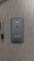 LG X Cam, Dual Chip