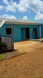 Casa, Vila Santa Salete, Pitanga/PR